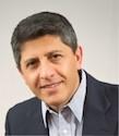 Mustafa Noor, MD