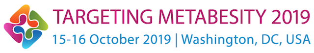 Targeting Metabesity 2019