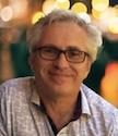Jo Van Betsbrugge, PhD