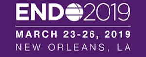ENDO Conference 2019