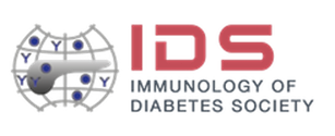 Immunology of Diabetes Society 2020