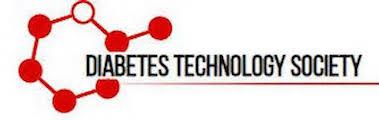 Diabetes Technology Meeting 2019