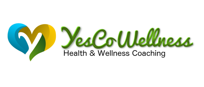 YesCoWellness - Coaching for Health