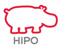 Hipo - We turn ideas into great products