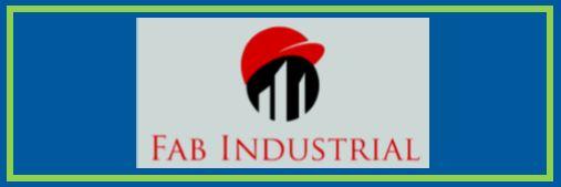 Fab Industrial