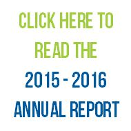 Click here to read our Annual Report