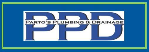Parto's Plumbing & Drainage