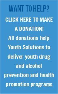 Make a donation!