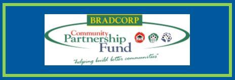 Bradcorp