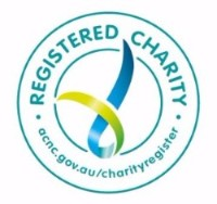Youth Solutions is a Registered Charity with the ACNC