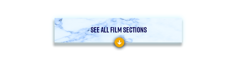 See All Film Sections