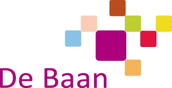 Stichting De Baan