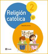 Religion católica 2