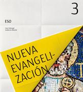 Nueva evangelización 3