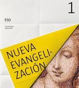 Nueva evangelización 1