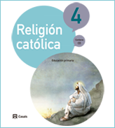 Religión católica 4