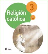 Religión católica 3