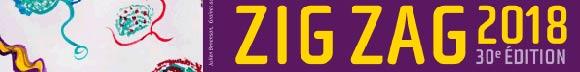 Zig Zag 2018