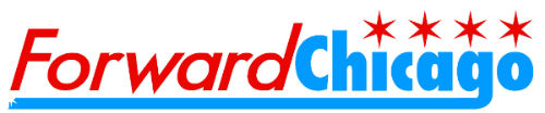 Forward Chicago logo