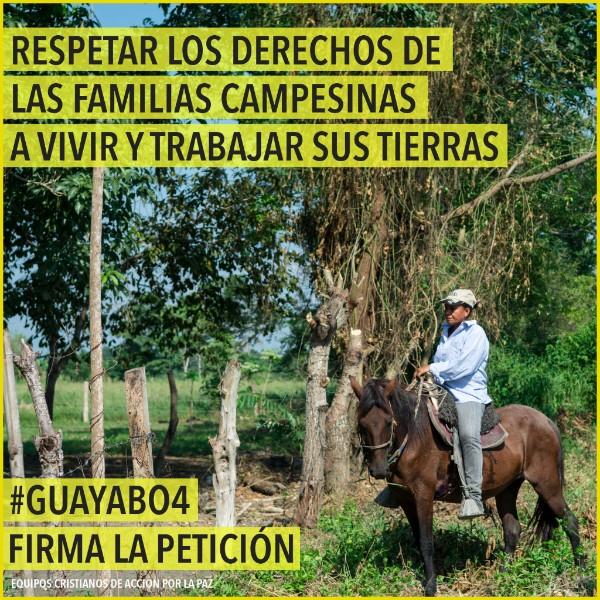 #LibertadparaAlvaro
