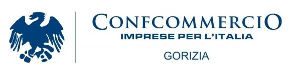 Confcommercio Gorizia