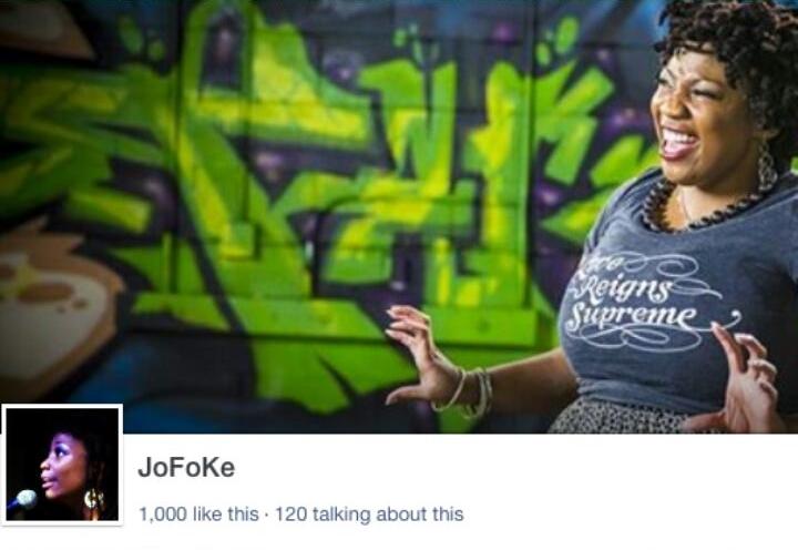 www.JoFoKe.com