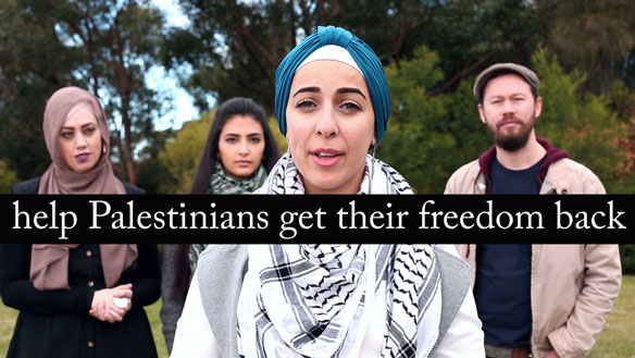 video-young-australians-speak-on-palestine-and-the-election
