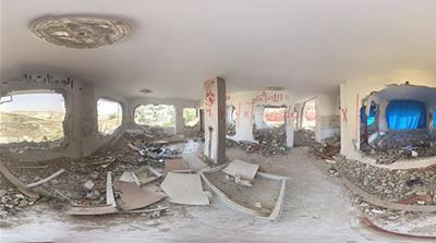 image-home-demolition