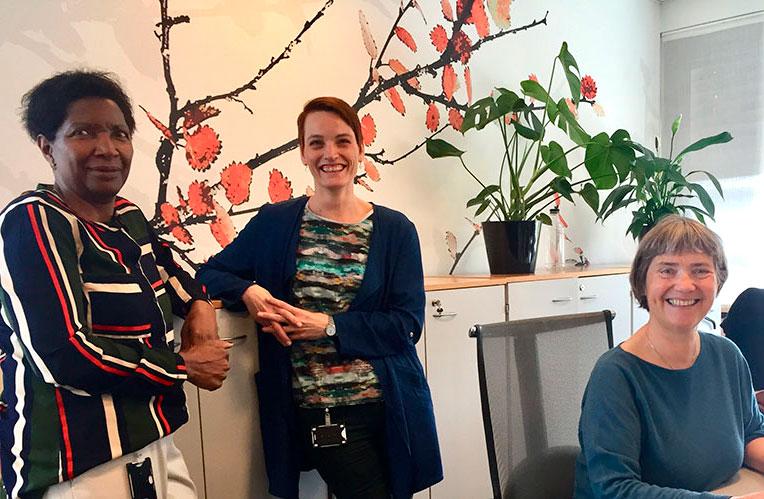 Norge satser på nasjonal, digital karriereveiledning for alle