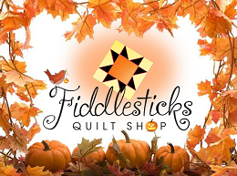 Fall Surprise SALE!