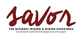 Savor | Wine & Dine Event 2017