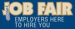 Job Fair