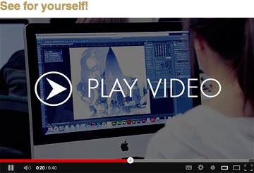 Watch New Multimedia Technology Program Video