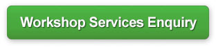 Workshop Services Enquiry