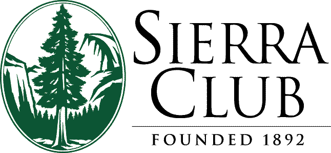 Logo_SBCCC