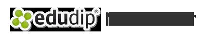 edudip Newsletter