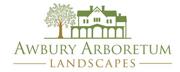 Awbury Arboretum Landscapes