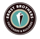 Ernst Brothers Designers & Builders