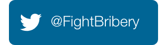 Twitter @FightBribery