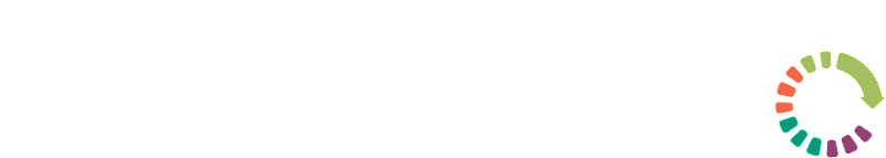 Southern California Regional Energy Network