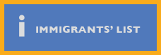 Immigrants' List