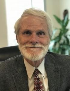 Jim Tom Haynes