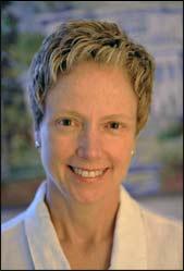 Lynn Calder