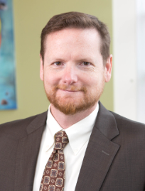 Michael Moody, Ph.D.