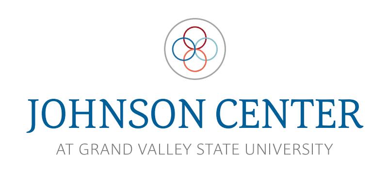 Johnson Center for Philanthropy at Grand Valley State University