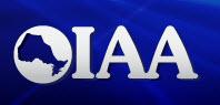OIAA Volunteers Needed