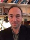Prof Jason Davis