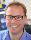 Prof Justin Benesch
