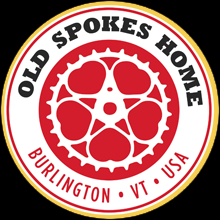 Old Spokes Home: Bike sales, seeking volunteers and more