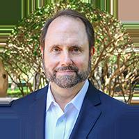 Jim Denison, Pd.D. Denison Forum